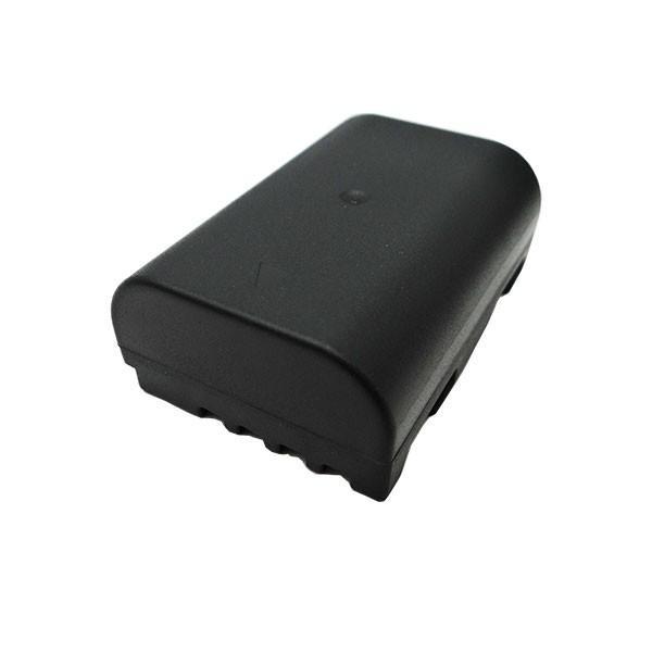 パナソニック DMW-BLF19 完全互換バッテリーと充電器USBチャージャーDMW-BTC10セット LUMIX DMC-GH3 / DMC-GH3A/ DMC-GH3H/ DMC-GH4