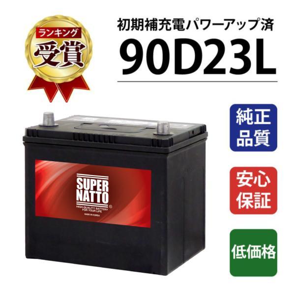 自動車用バッテリー90D23L75D23L互換コスパ最強販売55D23L65D23L85D23L互換今だけ使用済みバッテリー回収