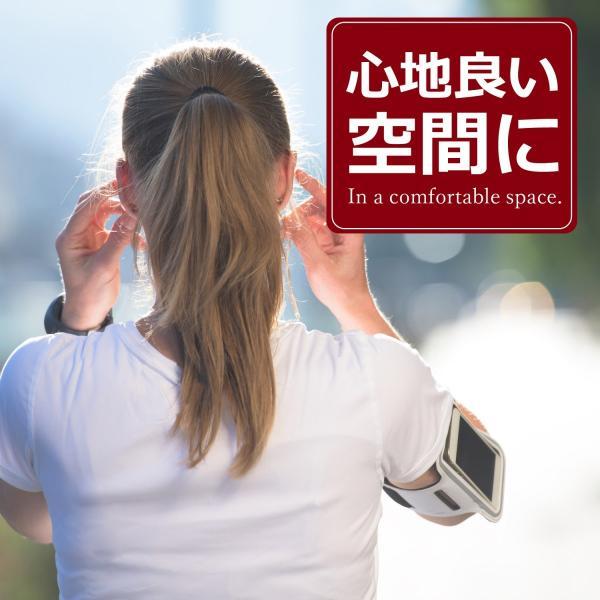 ワイヤレスイヤホン 【送料無料】 Bluetooth イヤホン 5.0 高音質 超軽量 コンパクト 自動ペアリング 両耳対応 ブルートゥース 日本語取説付 1年保証 baxonshop-honten 04
