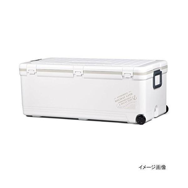 伸和(SHINWA) ホリデーランドクーラー76H 76H ホワイト bay-center 02