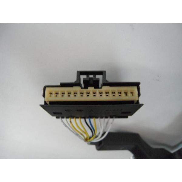 アウディA5 A6 A7 湿式7速DSG Sトロニック用 バルブボディリペアキット 0B5398009E 0B5398009F 純正|baypar|02