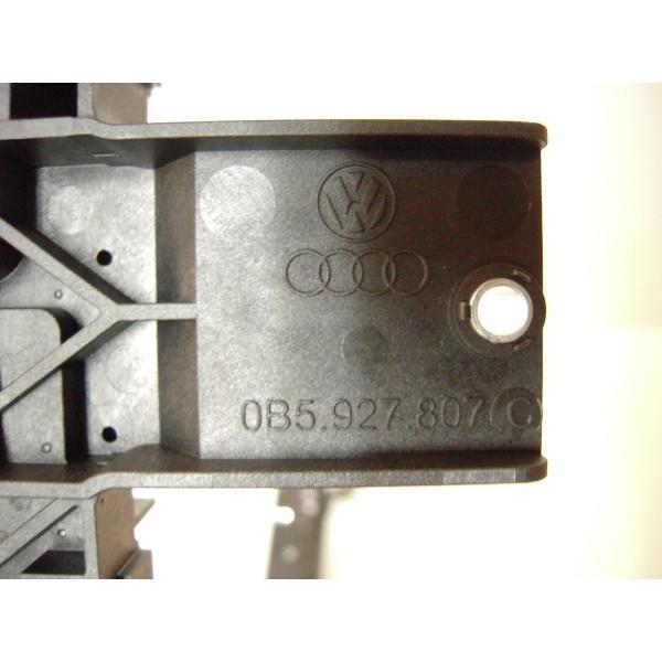 アウディA5 A6 A7 湿式7速DSG Sトロニック用 バルブボディリペアキット 0B5398009E 0B5398009F 純正|baypar|04