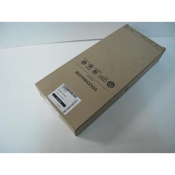 アウディA5 A6 A7 湿式7速DSG Sトロニック用 バルブボディリペアキット 0B5398009E 0B5398009F 純正|baypar|06