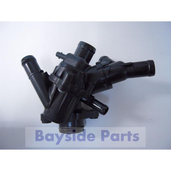 ベンツ サーモスタット W117 W176 X156 W246 等 2702000615 純正|baypar|02