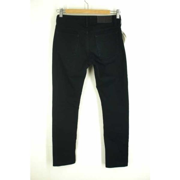 アクネジーンズ Acne Jeans デニムパンツ レディース サイズ25/32 - 中古 ブランド古着バズストア 111217|bazzstore|02