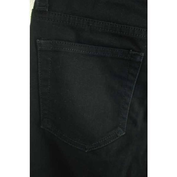 アクネジーンズ Acne Jeans デニムパンツ レディース サイズ25/32 - 中古 ブランド古着バズストア 111217|bazzstore|05