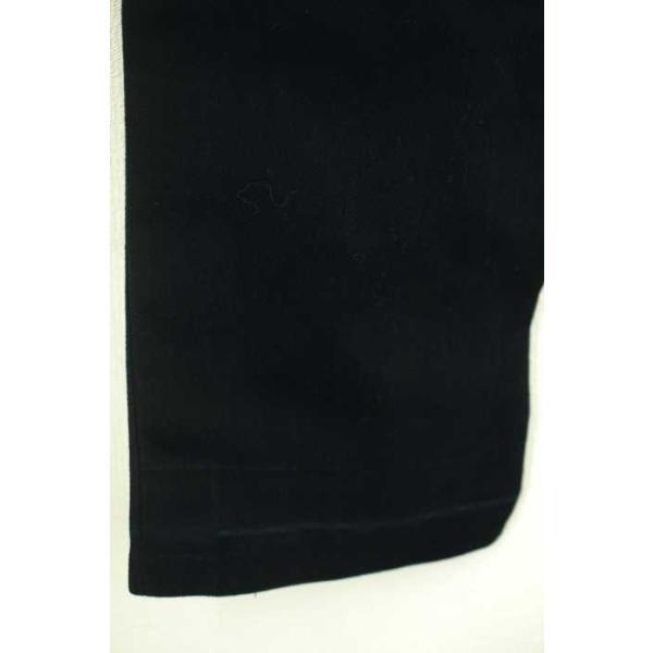 アクネジーンズ Acne Jeans デニムパンツ レディース サイズ25/32 - 中古 ブランド古着バズストア 111217|bazzstore|06