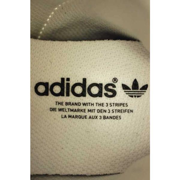アディダスオリジナルス adidas Originals スニーカー レディース サイズJPN:24 PRO MODEL S85956  ブランド
