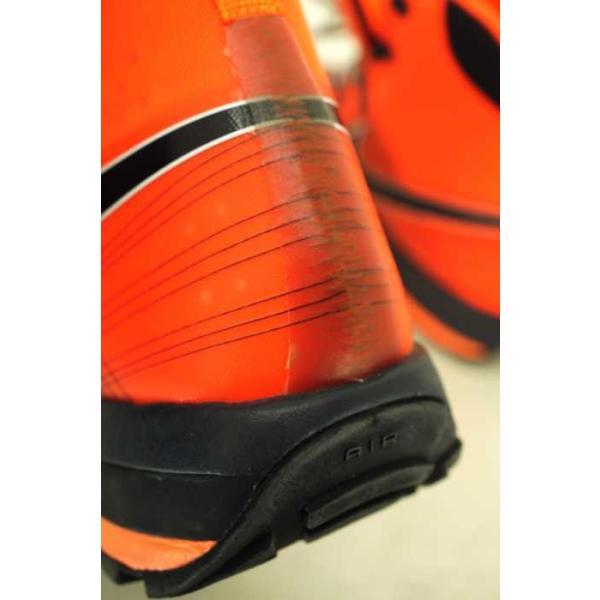 NIKE(ナイキ) スニーカー メンズ サイズ26.0cm ZOOM ASHIKO ズームアシコ スニーカー 中古 ブランド古着バズストア 05111|bazzstore|06