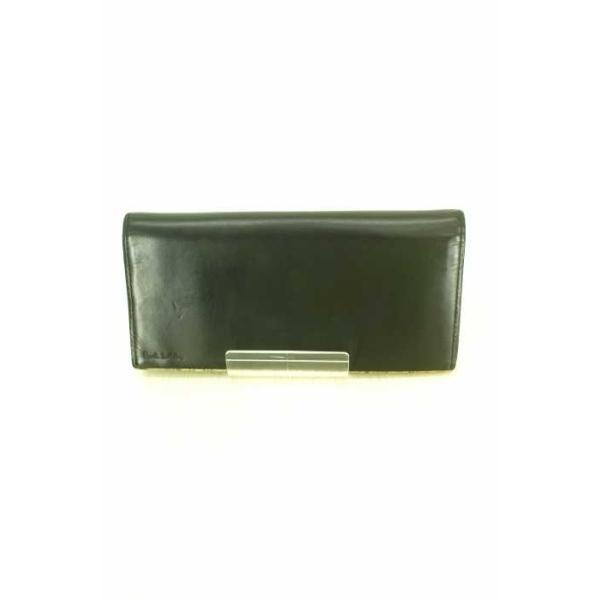 78c8a864895f ポールスミス Paul Smith 二つ折り財布 メンズ サイズ表記無 レザーロングウォレット 二つ折り ...