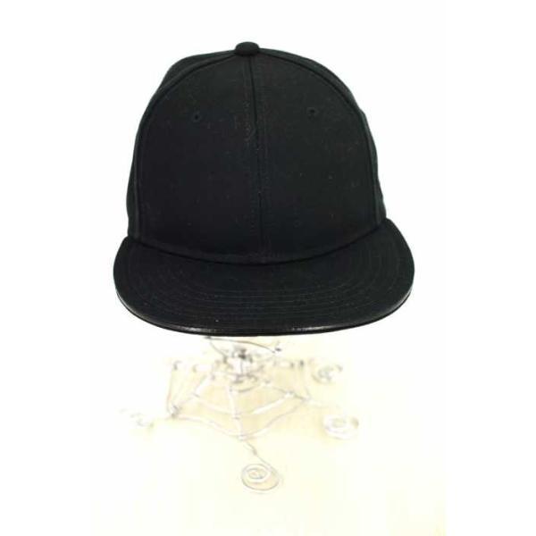 211a0e372ae ... オニツカタイガー ONITSUKA TIGER キャップ帽子 メンズ サイズFREE BB CAP 中古 ブランド古着バズストア 240618  ...