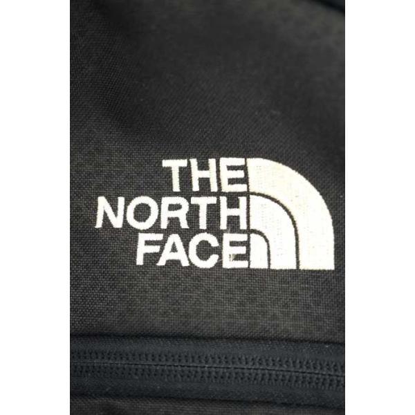 bad20700ee6a ... ザノースフェイス THE NORTH FACE バックパック メンズ サイズ表記無 PIVOTER ピボター リュック 中古 ...