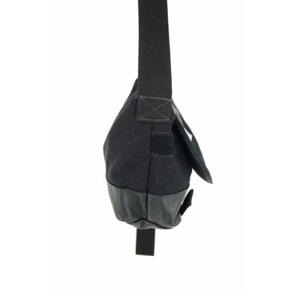 ドリフター Drifter メッセンジャーバッグ メンズ サイズ表記無 メッセンジャーバッグ 中古 ブランド古着バズストア 180319