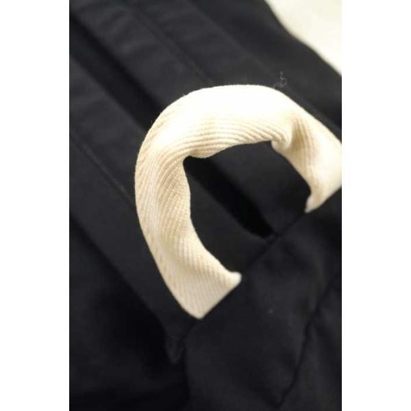 ディガウェル ポーター DIGAWEL × PORTER バックパック メンズ サイズFREE BELT DAYPACK 中古 ブランド古着バズストア