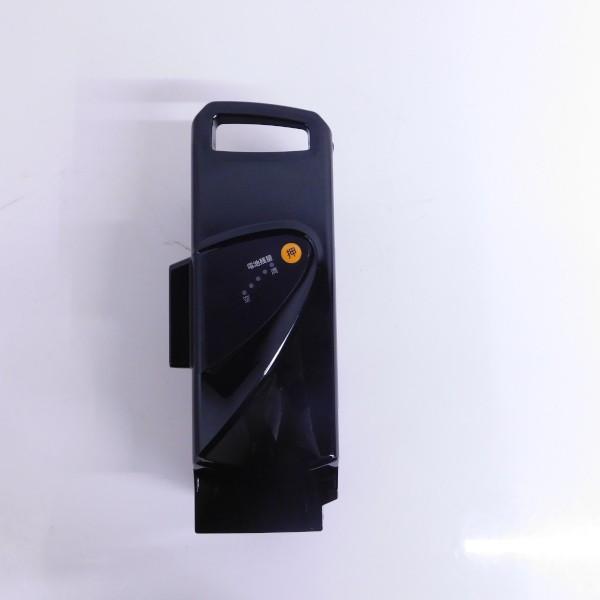 パナソニック バッテリー NKY513B02B 未使用品