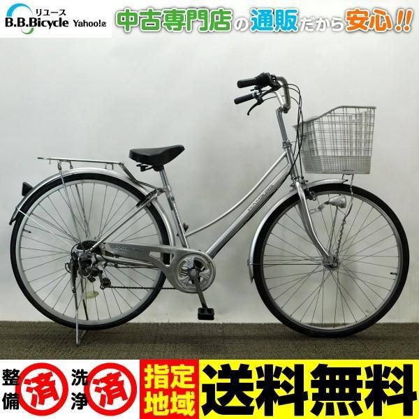 中古 自転車 通販