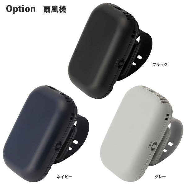エルゴ 抱っこひも 新生児 オムニ 360 抱っこ紐 夏 OMNI クールエアー Cool Air 最上級 日本正規品 2年保証 送料無料|bb-yamadaya|20