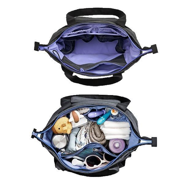 家族で旅行♪ ママ、パパ、子どもにおすすめのバッグ&キャリーケース