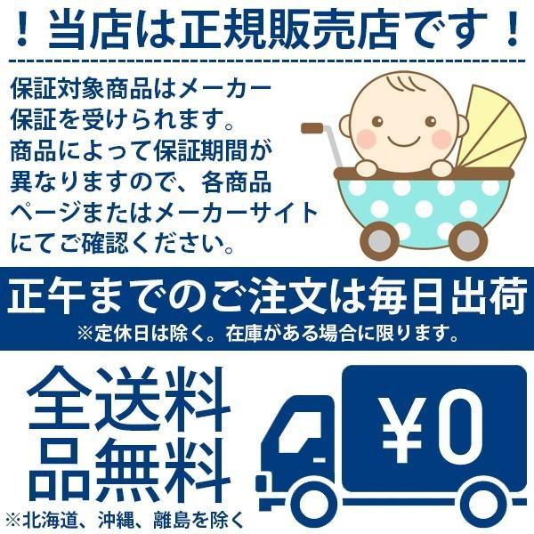 ヘッドサポート付 ベビーカー バギー 新生児 A型 エアバギー ココプレミア フロムバース COCO PREMIER FROM BIRTH 送料無料|bb-yamadaya|21