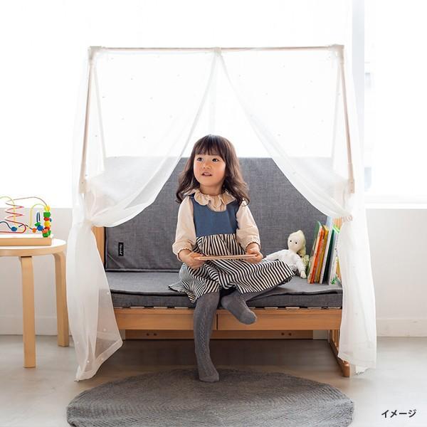 ファルスカ クリエイティブコット専用キャノピー farska creative cot canopy 送料無料|bb-yamadaya|06