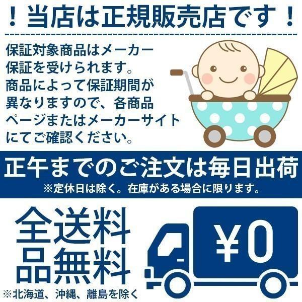 ベビーカー バギー 新生児 A型 ドゥーナ チャイルドシート 一台二役 スナップバック ISOFIXベース コンプリートセット 送料無料|bb-yamadaya|19