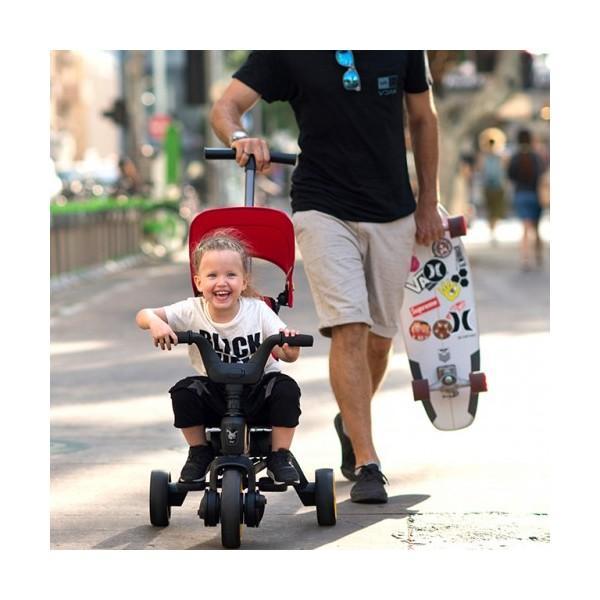 三輪車 1歳 2歳 3歳 折りたたみ おしゃれ ドゥーナ リキトライク doona LIKI trike 送料無料 bb-yamadaya 04