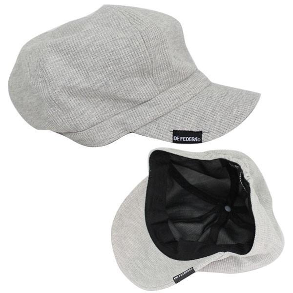 大きいサイズ キャスケット ワッフル生地 帽子 コットン キャスケット帽 無地 キャップ ハンチング 綿 メンズ レディース CAP 1308 bbdirect 05