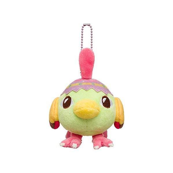 ポケモンセンターオリジナル マスコット Happy Easter Basket たまごごっこネイティ