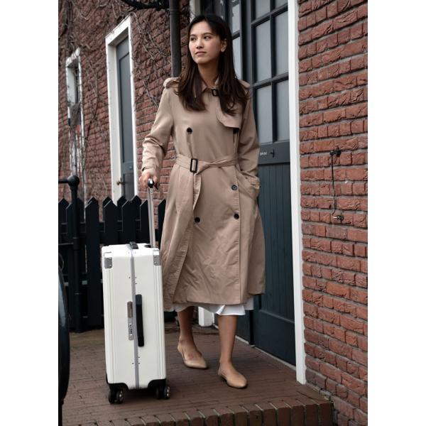 スーツケース キャリーバッグ Mサイズ 中型 軽量 大容量 ハード ケース ダイヤル|bbmonsters|19