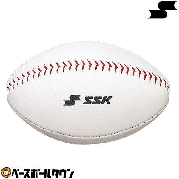 ボール 野球 用品 タウン ベース ミズノ ボール