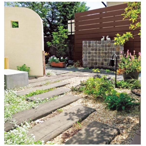 レイルスリーパーペイブ900L 東洋工業 コンクリート製枕木 静岡県西部限定 15%OFF|bcgarden