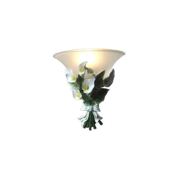 照明 壁 ウォールランプ アイアン 幅31×高33cm INK-1001062H