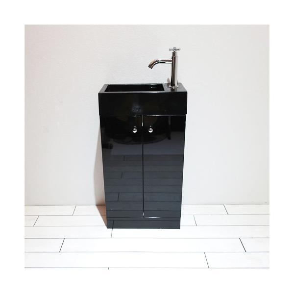 台 交換 洗面 洗面化粧台を交換・リフォームする際に知っておくべき5つの事
