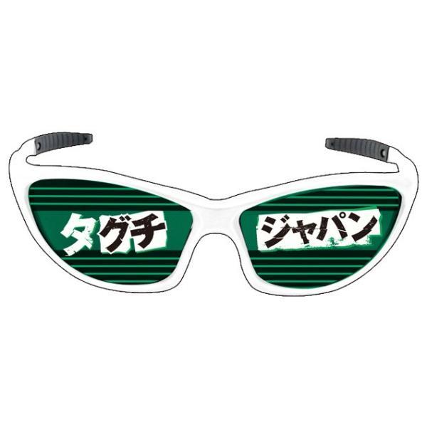 新日本プロレス NJPW 田口隆祐 タグチジャパン 応援スポーツグラス|bdrop