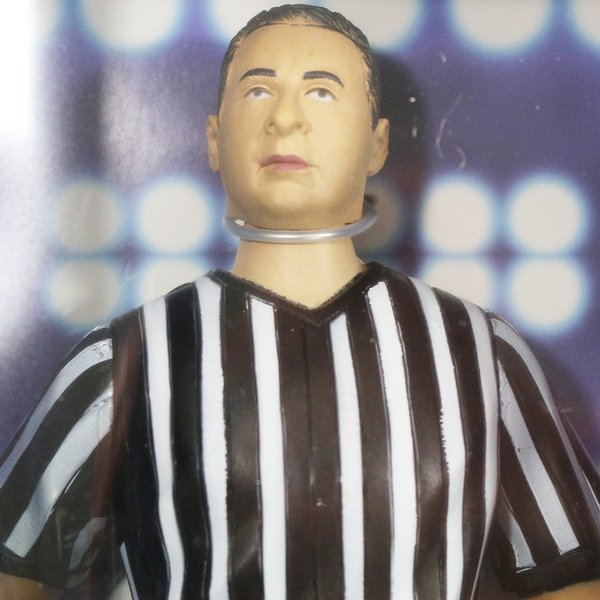 FTC Talking Referee Action Figure|bdrop|02
