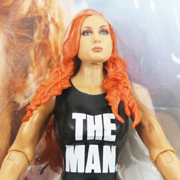 WWE Mattel Basic103 Becky Lynch(ベッキー・リンチ)|bdrop|02