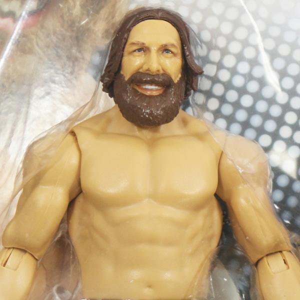 WWE BATTLE PACKS 61 AJ Styles & Daniel Bryan(AJスタイルズ/ダニエル・ブライアン)|bdrop|02