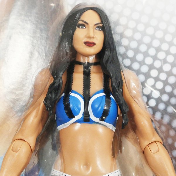 WWE BATTLE PACKS 61 The IIconics:Billie Kay & Peyton Royce(ジ・アイコニックス:ビリー・ケイ/ペイトン・ロイス)|bdrop|02