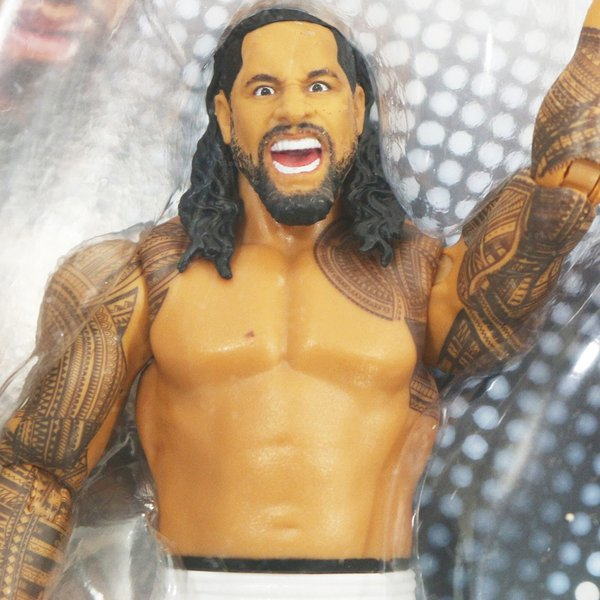 WWE BATTLE PACKS 61 The Usos(ウーソズ)|bdrop|02