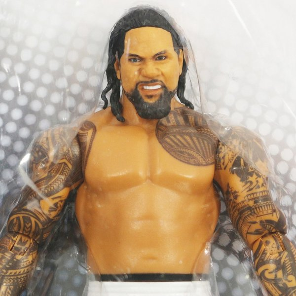 WWE BATTLE PACKS 61 The Usos(ウーソズ)|bdrop|03