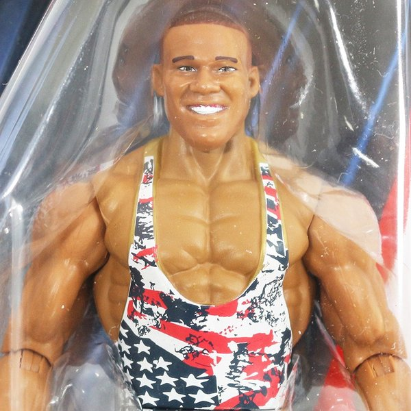 WWE Mattel Basic87 Jason Jordan(ジェイソン・ジョーダン)|bdrop|02