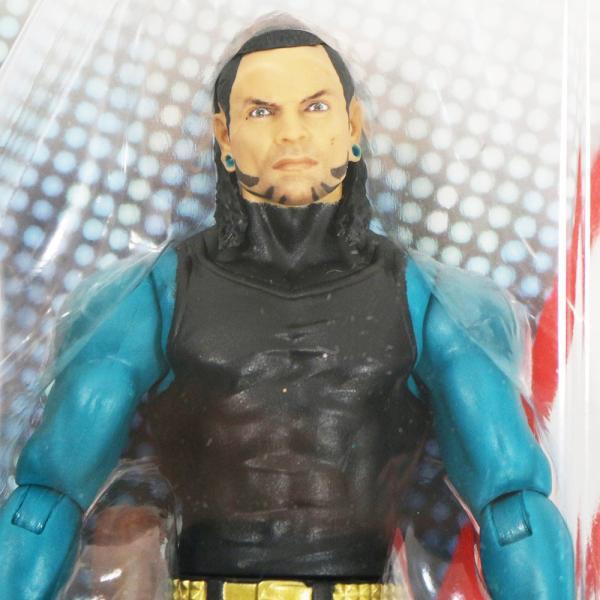 WWE Mattel Basic92 Jeff Hardy(ジェフ・ハーディ)|bdrop|02