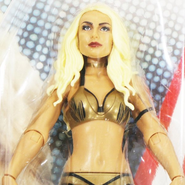 WWE Mattel Basic92 Mandy Rose(マンディ・ローズ)|bdrop|02
