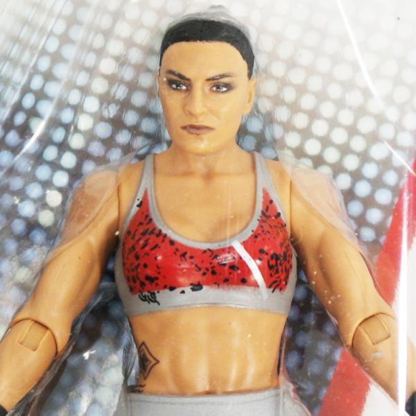 WWE Mattel Basic95 Sonya Deville(ソーニャ・デヴィル)|bdrop|02