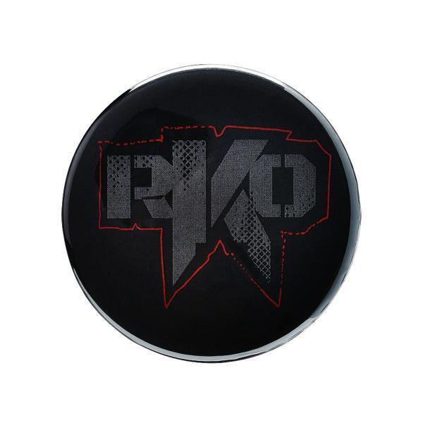 WWE Randy Orton(ランディ・オートン) Apex Predator ビッグサイズ缶バッジ4個セット|bdrop|03