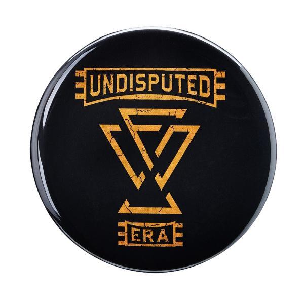 WWE Undisputed Era(アンディスピューテッド・エラ) ビッグサイズ缶バッジ4個セット|bdrop|02