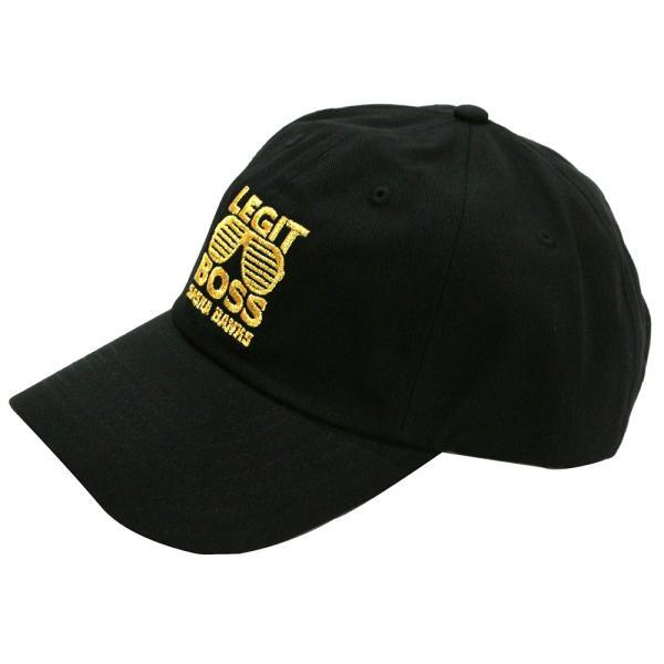 WWE Sasha Banks(サシャ・バンクス) SUNGLASSES DAD ベースボールキャップ/帽子|bdrop|03