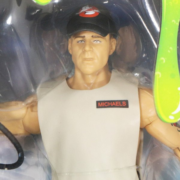 WWE Elite Shawn Michaels(ショーン・マイケルズ) Ghostbusters|bdrop|02
