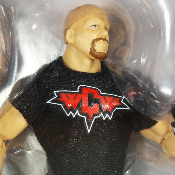 WWE Epic Moments Milk-o-Mania (カート・アングル/スティーブ・オースチン/ステファニー・マクマホン)|bdrop|06