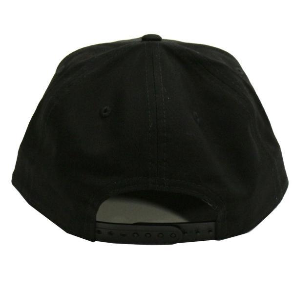 ALL IN New Era スナップバックキャップ 帽子|bdrop|03